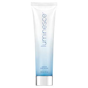 LUMINESCE™ essential body renewal